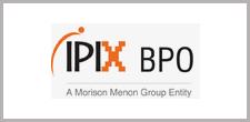 IPIX_BPO