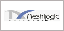 MESHILOGIC